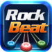 Rock Beat APK