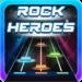 Rock Heroes APK