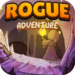 Rogue Adventure APK