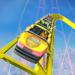 Roller Coaster Simulator 2020 APK
