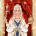 Royal Dress Up – Queen Fashion Salon APK