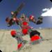 Royal Robots Battleground APK