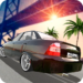 Russian Cars: Priorik 2 APK