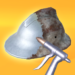 Rusty Blower 3D APK