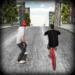 SKATE vs BMX 3D APK