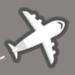 Safe Landing APK