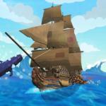 Sea of Pirates APK