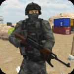 Secret Agent Sniper Shooter 2 Army Sniper Assassin APK