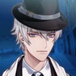 Seduced by the Mafia : Romance Otome Game APK