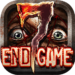 Seven: Endgame – Horror Messenger Chat Thriller APK