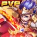 Seven Paladins SEA: 3D RPG x MOBA Game APK
