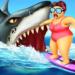 Shark Attack APK
