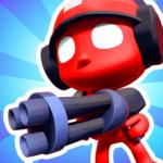 Shoot n Loot: Action RPG APK