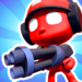 Shoot n Loot: Action RPG APK