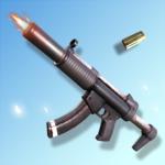 Shooting Elite 3D – Gun Shooter APK