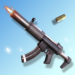 Shooting Elite 3D – Gun Shooter APK