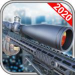 Shooting Game 3D APK
