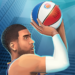 Shooting Hoops – 3 Point Basketball Games APK