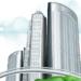 Sim Companies APK