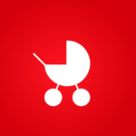 Simulife – Life Simulator Games APK