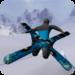 Ski Freestyle Mountain APK
