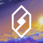 SkyWeaver Private Beta (code required) APK