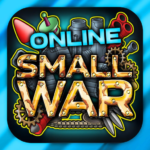 💥 Small War 2 💥 – turn-based online pvp strategy APK
