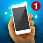 Smartphone Tycoon – Idle Phone Clicker & Tap Games APK