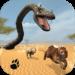 Snake Chase Simulator APK