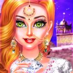 Snake Girl Salon – Naagin Magical Adventure Game APK