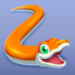 Snake Rivals – New Snake Games in 3D APK