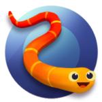 Snake.io – Fun Addicting Arcade Battle .io Games APK