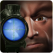Sniper 3D Kill Shot APK