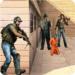 Sniper FPS Fury – Top Real Shooter- Sniper 3d 2018 APK