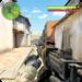 Sniper Killer Shooting APK