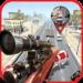 Sniper Shoot Traffic APK
