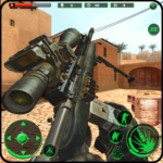 Sniper Shot 2K18 APK