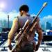 Sniper : Ultra Kill APK
