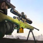 Sniper Zombies APK