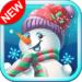Snowman Swap – match 3 games New match 3 no wifi APK