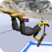 Snowscooter Freestyle Mountain APK