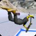 Snowscooter Freestyle Mountain APK