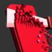 Soap Carving – Simulator APK