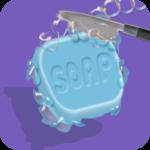 Soap Cut : Rope Bubble APK