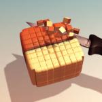Soap Cutting Fun – Satisfying Slicing 3D APK