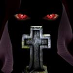 Solomon's Boneyard APK