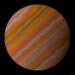 Space Sandbox APK