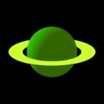 Space Trader APK