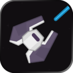 Spacey – Galaxy Idle RPG APK