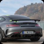 Speed Street: Sports Racing APK